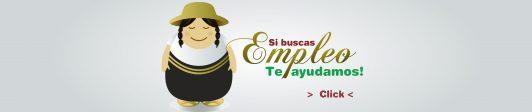 bolsa_empleo_larga