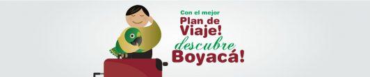 plan_de_viaje_largo