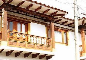 hostal-villa-del-angel-villa-de-leyva-boyaca-colombia-arquitectura