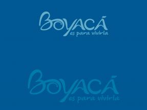 boya_vivirlabig_temp1