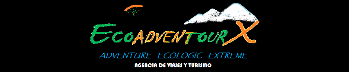 Ecoadventourx