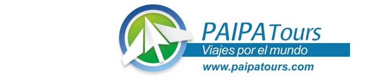 Paipa Tours Ltda