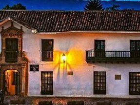 panoramicaMuseoAcuña