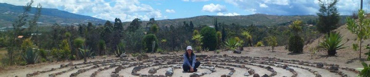 Fibas Jardín del Desierto, Parque Ecológico