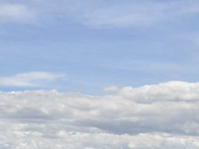 panoramicaparapente